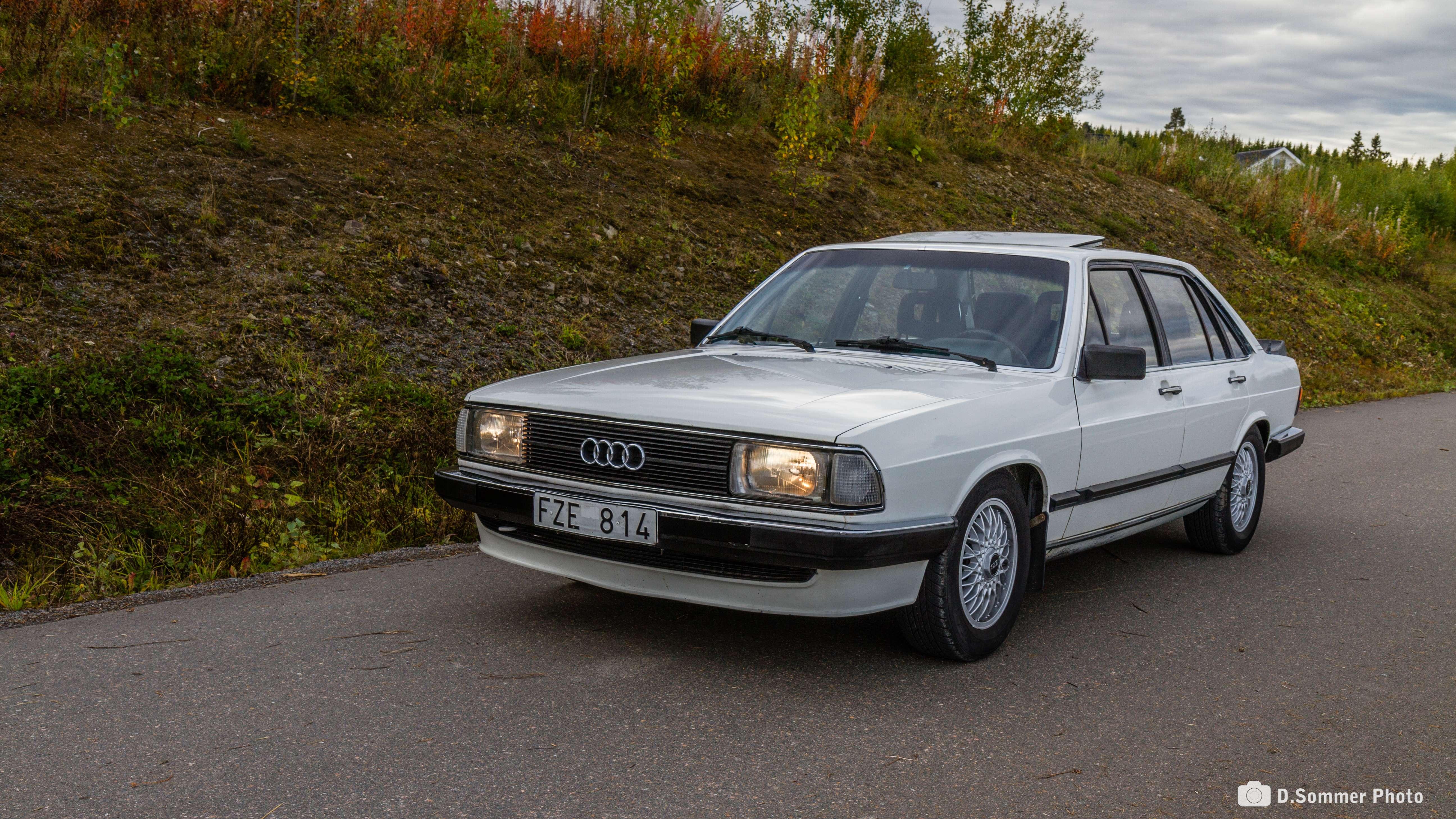 Kelebihan Kekurangan Audi C2 Top Model Tahun Ini