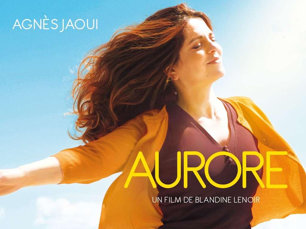 50 Φορές Άνοιξη (Aurore) Quad Poster Πόστερ