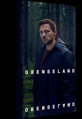 Grenseland - Terra di Confine (2018) - Stagione 1 .mp4 WEB-DL 1080p DD5.1 ITA