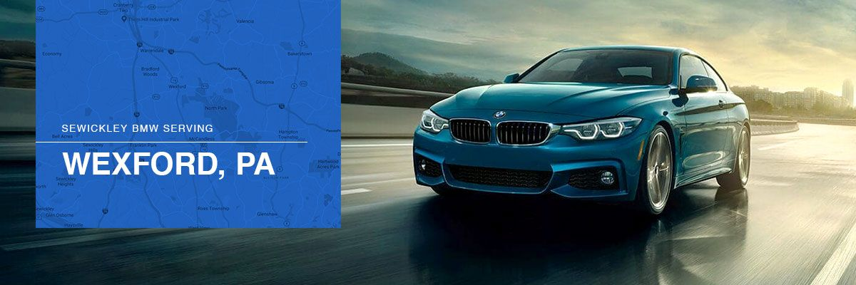 tours virtual projects for automotive tour car dealership dealerships photography company dealer bmw auto