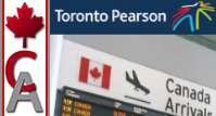 Toronto Hub