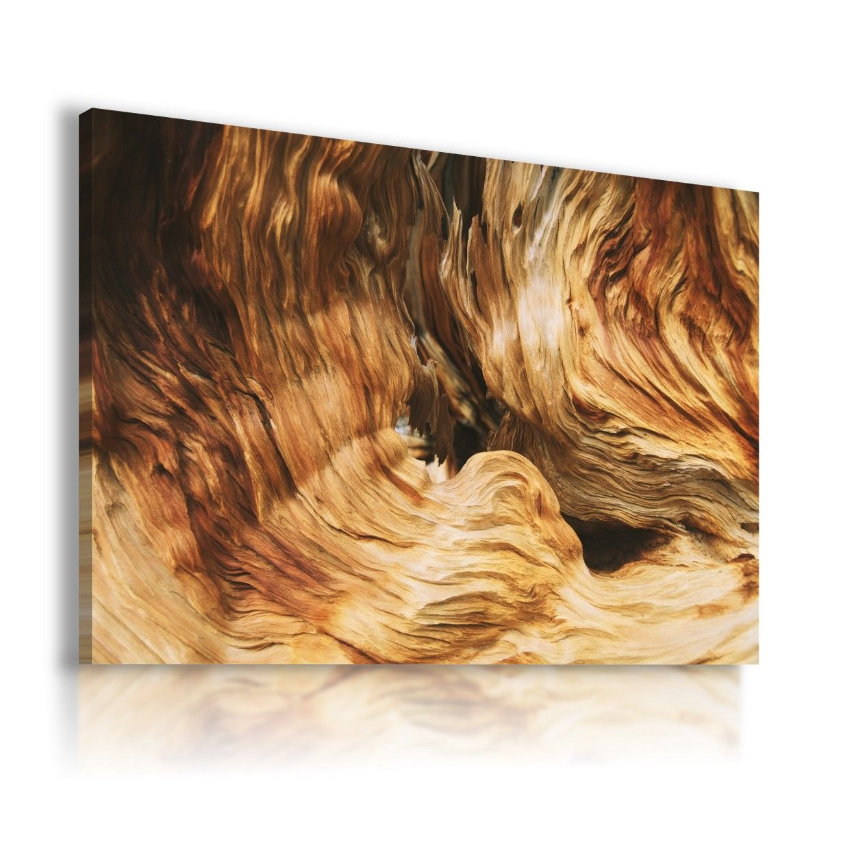 GREECE SEA OCEAN PERFECT View Canvas Wall Art Picture Large SIZES  L39 MATAGA .