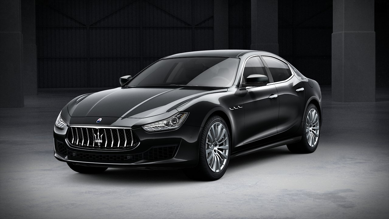 Maserati Ghibli Price >> How Much Does A Maserati Cost 2019 Model Comparison With Msrp
