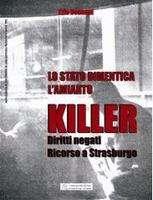 Amianto Killer