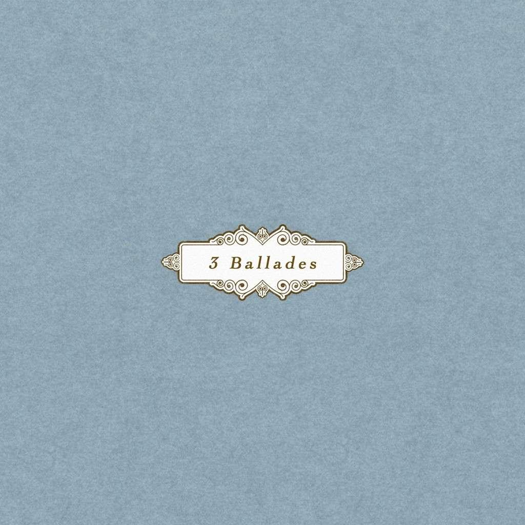 Download Bluish Nocturne - 그대는 봄, 나는 겨울 Mp3