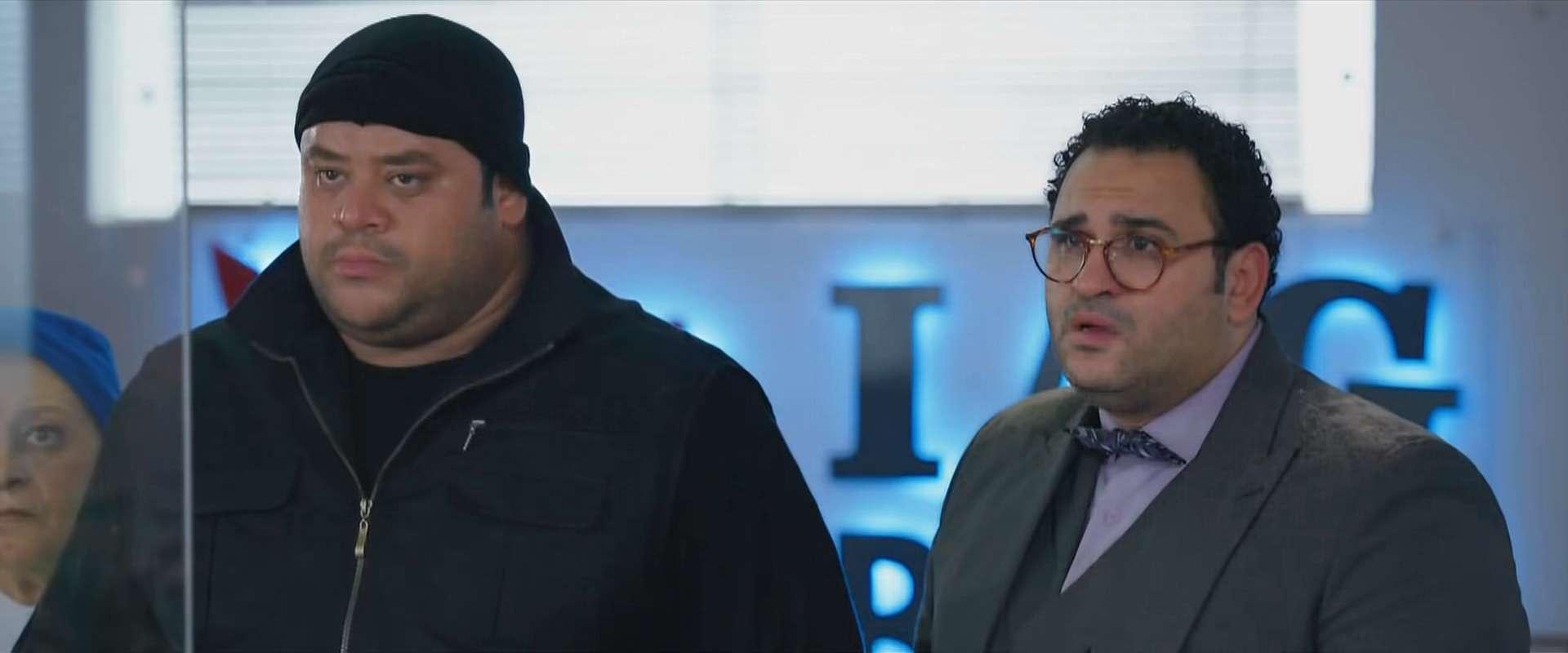 [فيلم][تورنت][تحميل][بنك الحظ][2017][1080p][HDTV] 5 arabp2p.com