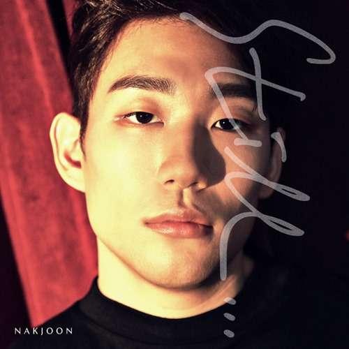 Nakjoon Lyrics