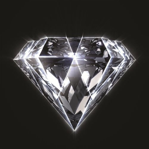 Download [Album] EXO – LOVE SHOT – The 5th Album Repackage (MP3 +