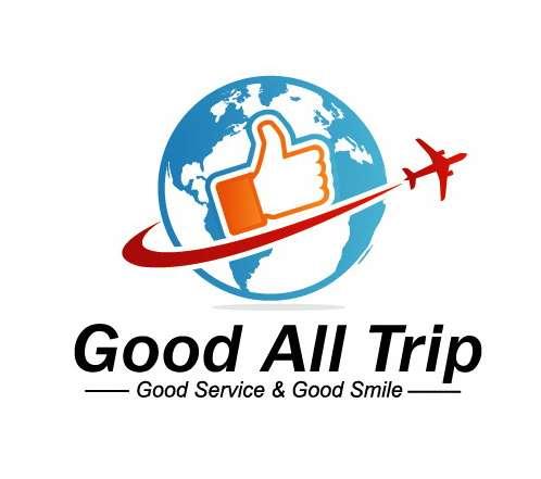 Goodalltrip บริษัททัวร์ท่องเที่ยวทั้งไทยและต่างประเทศ ราคา...