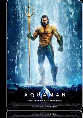 Aquaman (2018).avi MD AC3 WEBRip R3 - iTA