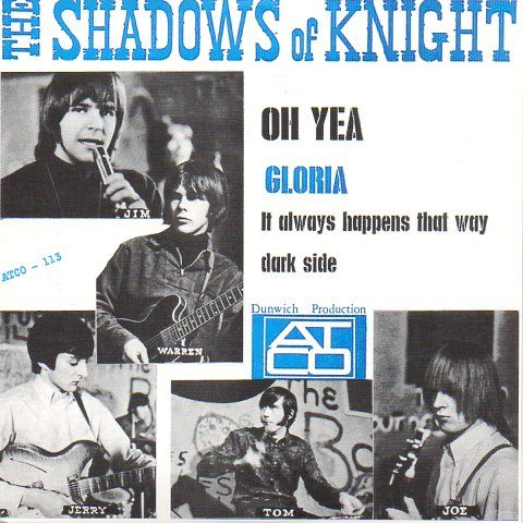 July 2, 1966 XYOtWH