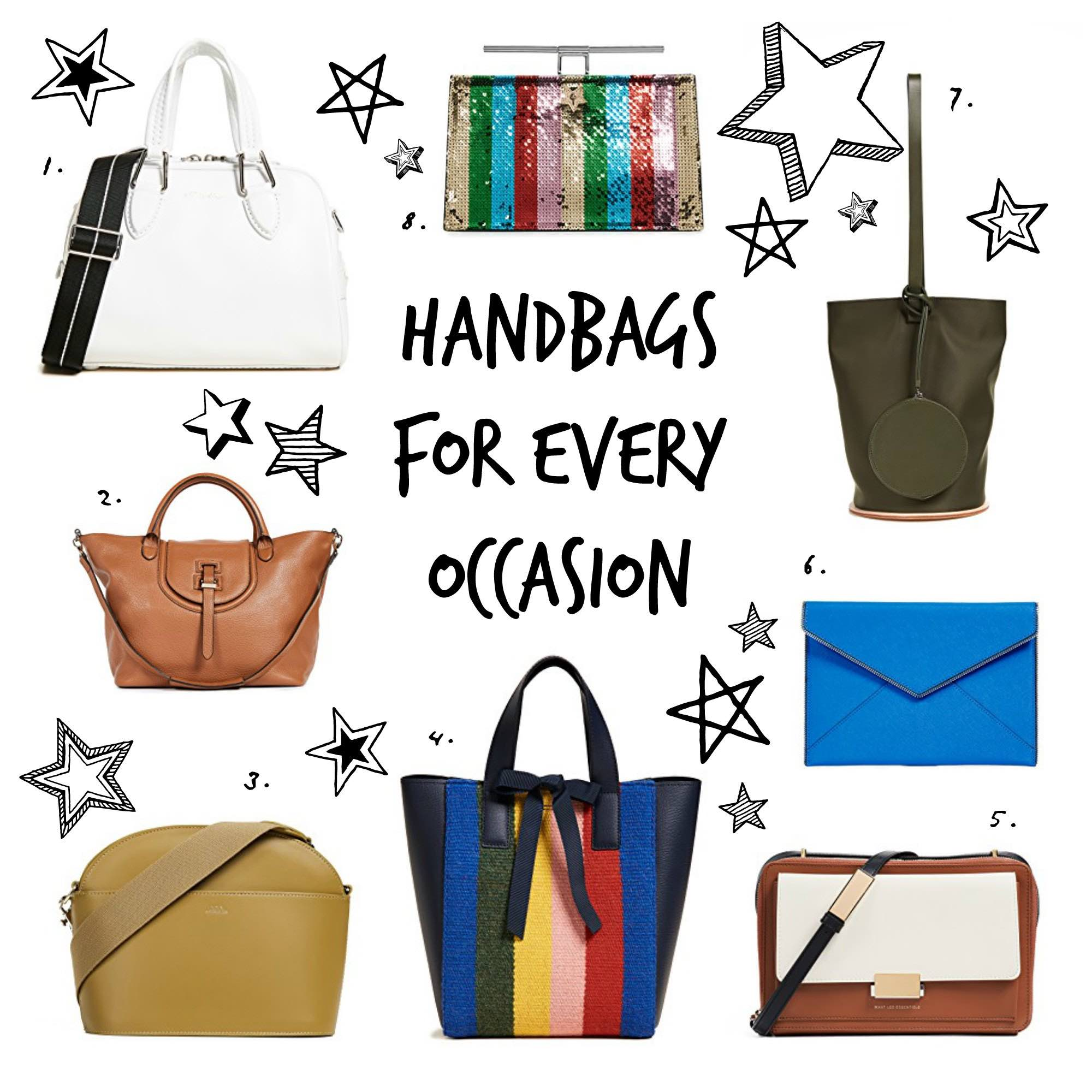 Handbags Sale Shopbop
