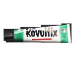 Kövulfix Universalkleber 60 gramm Tube