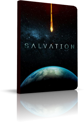 Salvation - Stagione 1 (2018) [4/13] .mkv WEBMux 1080p & 720p ITA ENG Subs