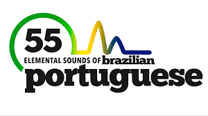 Mimic Method Portuguese