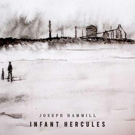 Infant Hercules