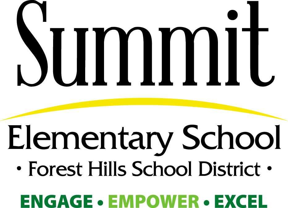 Summit Elementary PTA