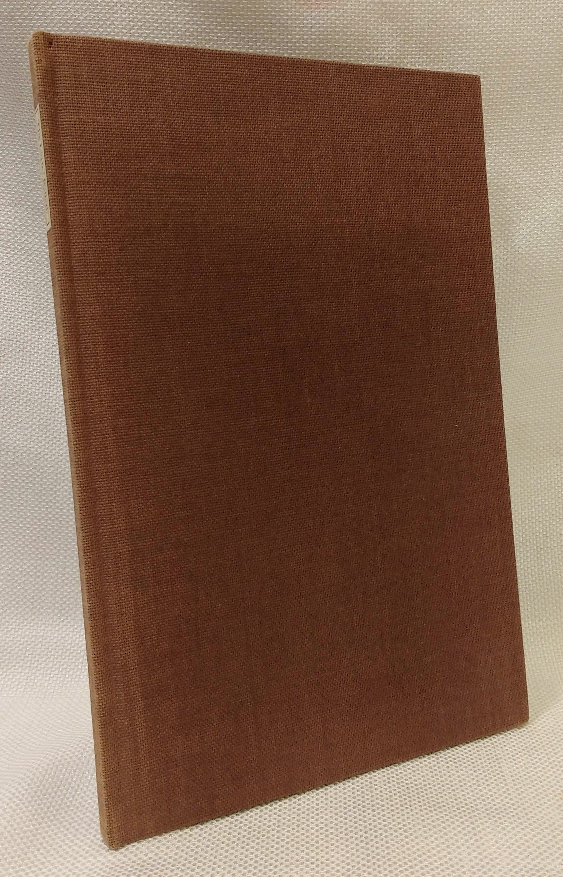 The Letter Killeth: Three Bibliographical Essays for Bibliomaniacs, Betty Rosenberg