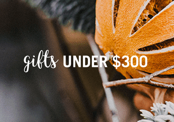 Gifts Under $00