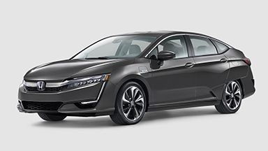 2018 Honda Clarity in Cincinnati OH