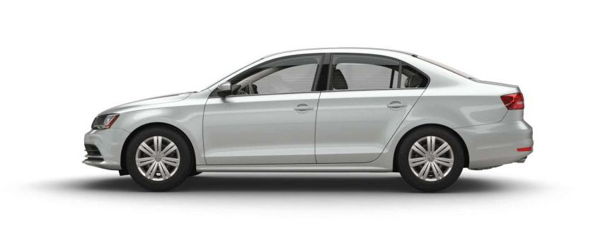 Volkswagen Lease and Finance Offers