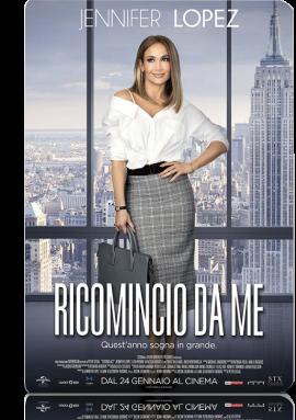 Ricomincio Da Me (2018).mkv MD MP3 720p BluRay - iTA
