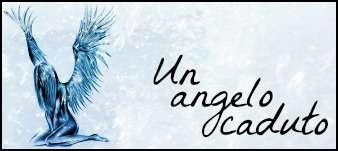 Un-angelo-caduto