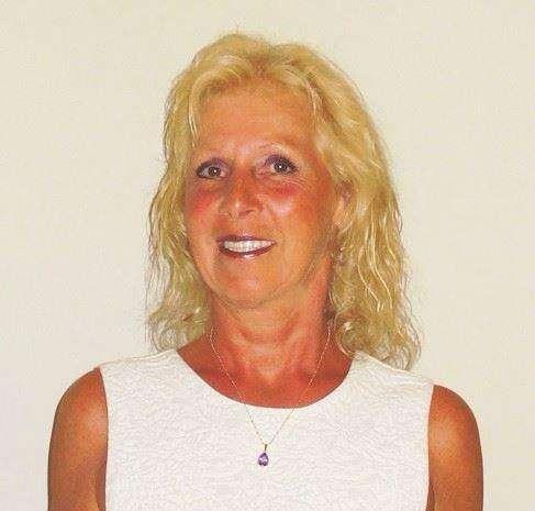 Praticienne et Instructrice de La Connexion Absolue : Joëlle BRAYEUR