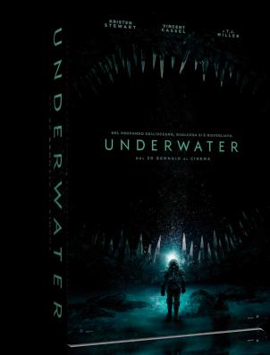 Underwater (2020).avi LD AC3 TS - iTA