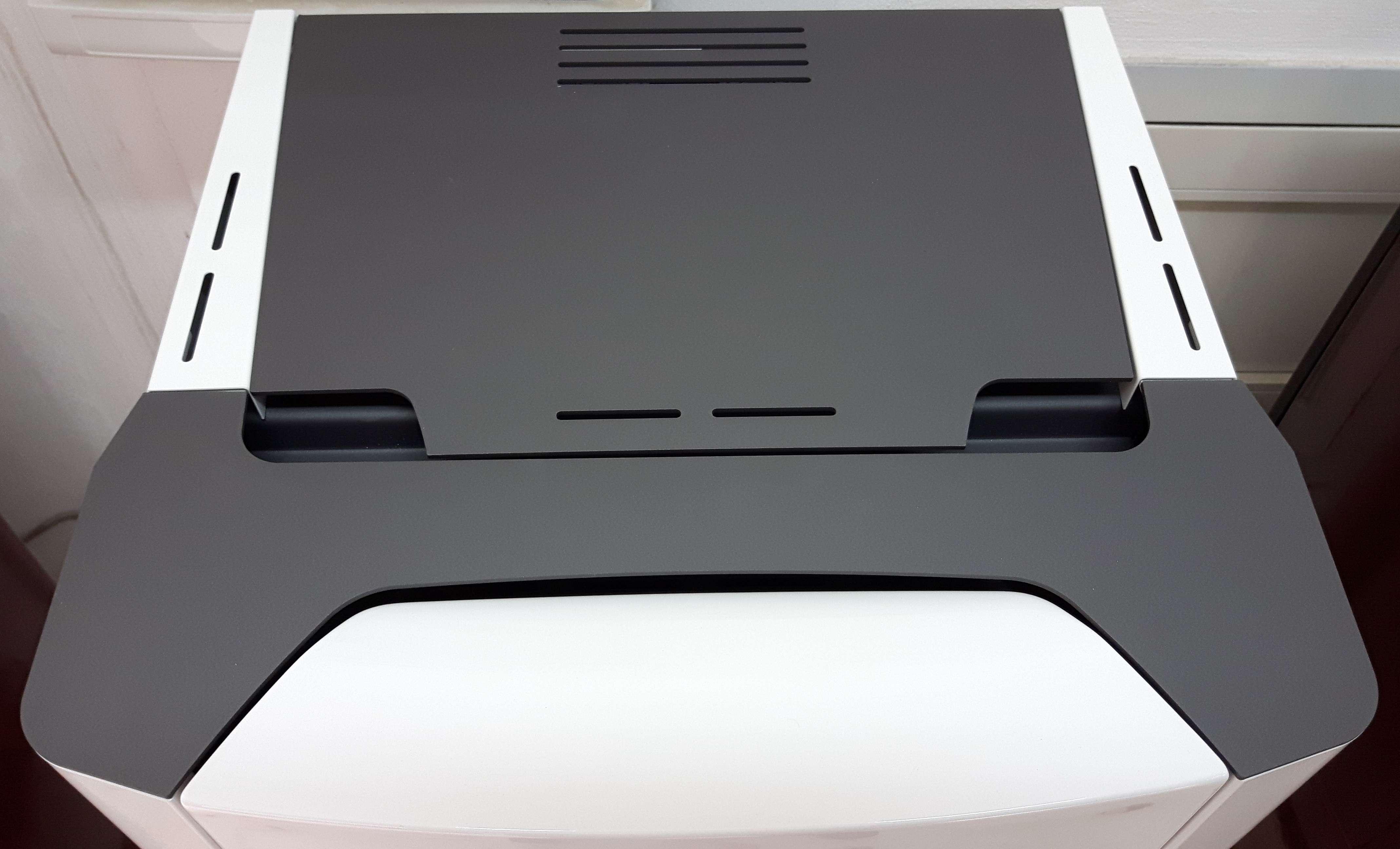 Stufa a pellet paterno modello alice piu 39 ventilata acciaio bianco stove imar - Detrazione fiscale stufa a pellet ...