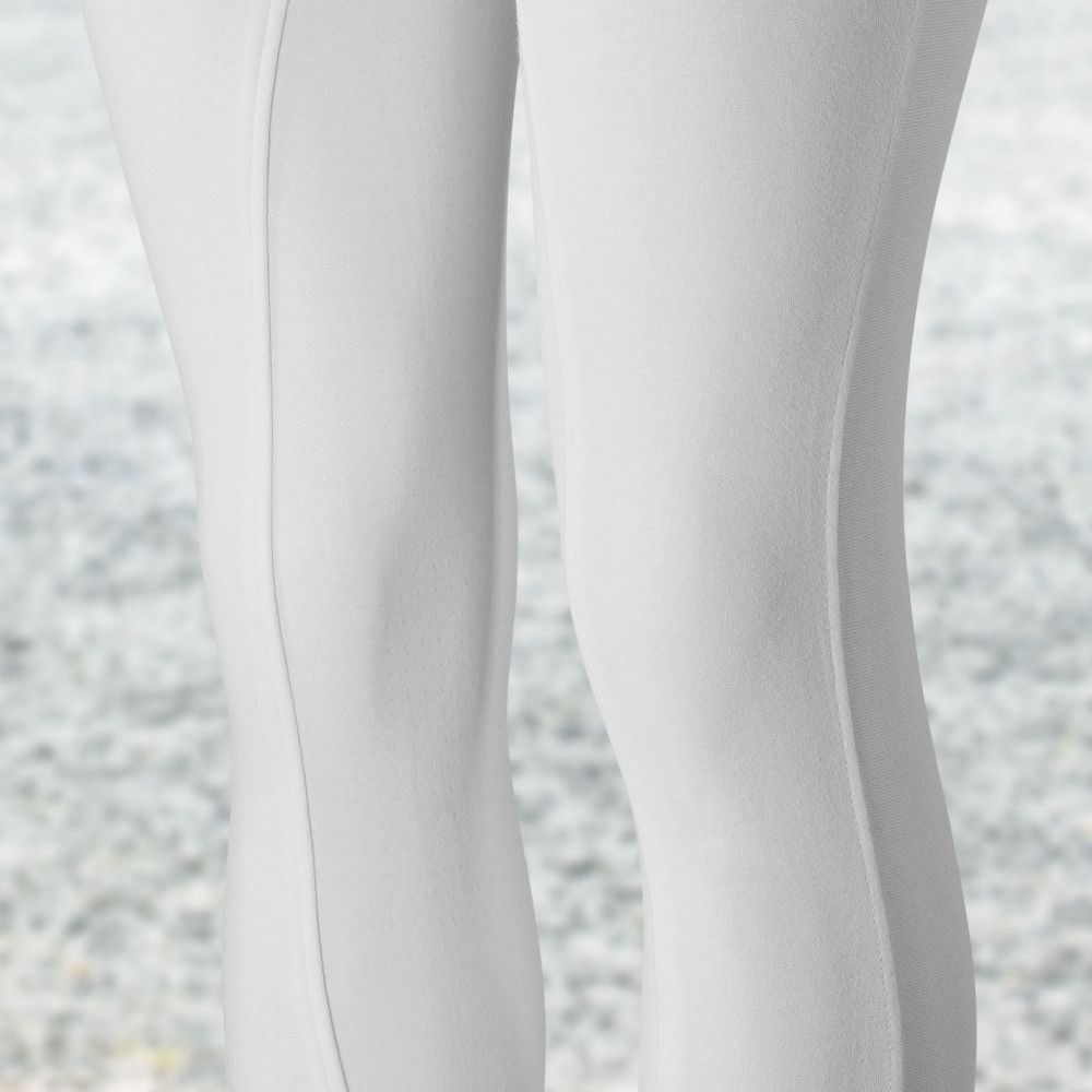 Horze-Women-039-s-Active-Silicone-Grip-Full-Seat-Riding-Breeches-Elastic-Leg-Bottoms thumbnail 15