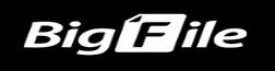 [PS3] BlazBlue: Central Fiction (2016) - JAP SUB ENG