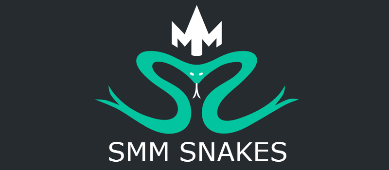 SMM Panel - Buy Instagram, YouTube, Facebook, Twitter, SoundCloud