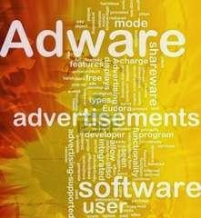 โฆษณาโดย Ad4Pop