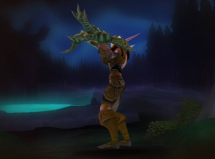 Selling] lvl 100 Greatest WoW Accounts for Sale with Legion Ready