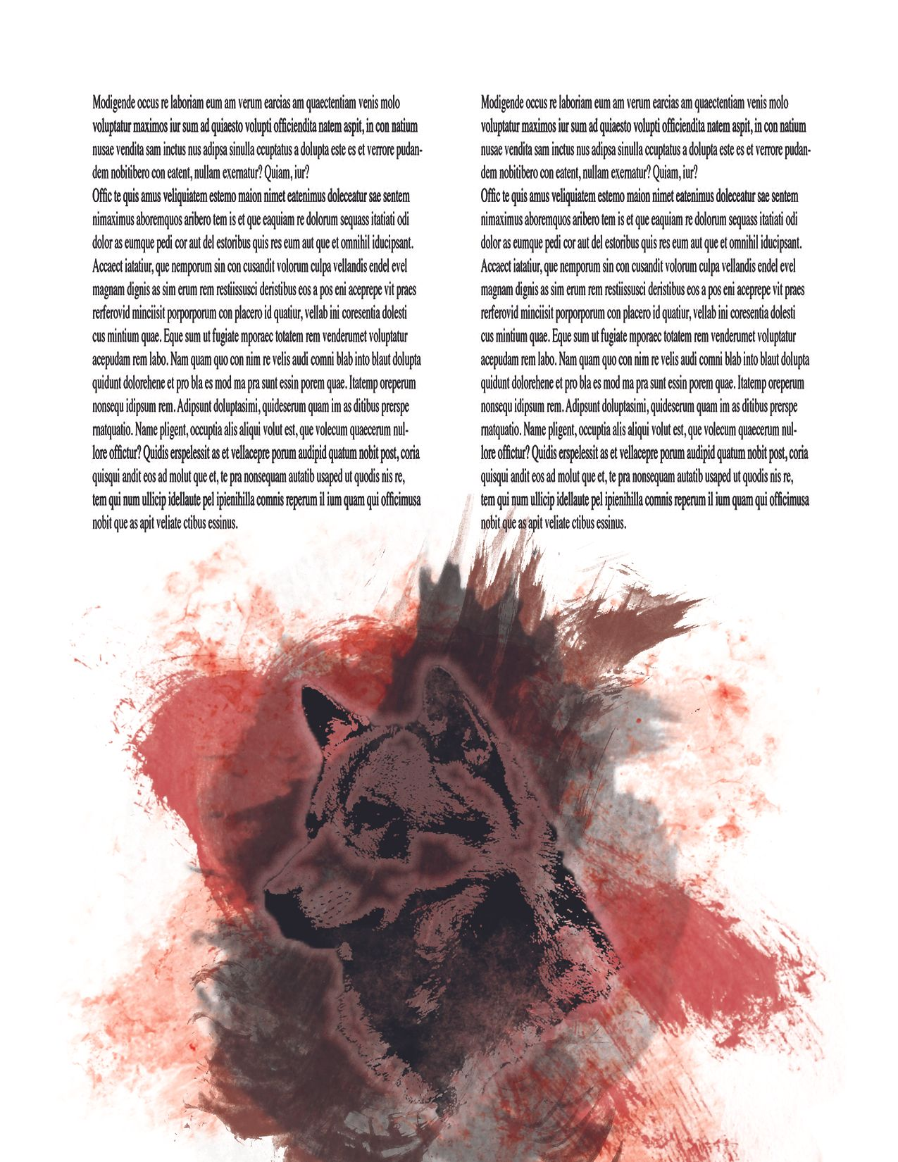 Graphic Elements For Adventures Ii Dungeon Masters Guild Drivethrurpg Com