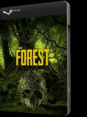 [PC] The Forest (2018) - SUB ITA
