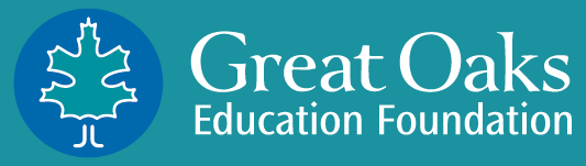Great Oaks Education Foundation