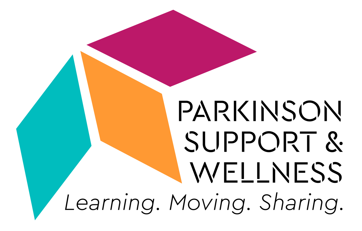 Parkinson Support and Wellness