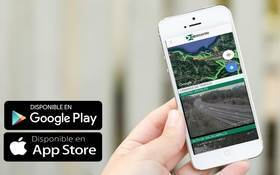 app-castro-urdiales