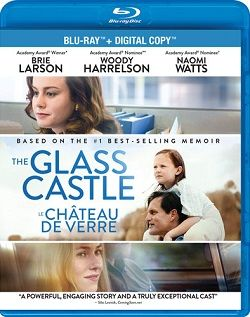Il Castello Di Vetro (2017).avi MD MP3 BDRip - iTA