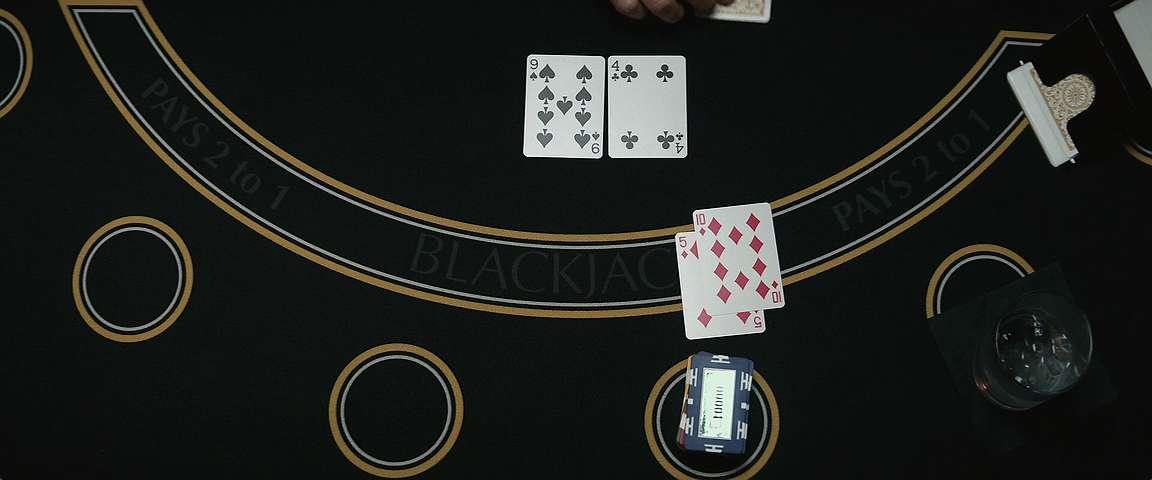 Lošėjas / The Gambler (2014)