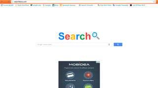 Search-armor.com