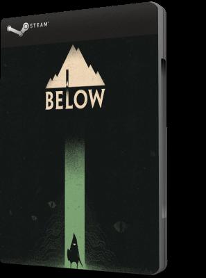 [PC] BELOW (2018) - SUB ITA