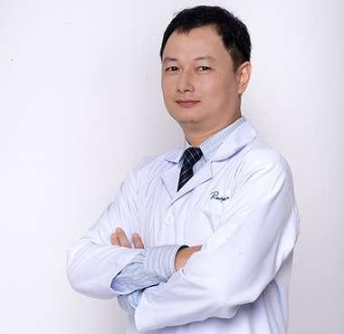 immunobal-ho-tro-cho-benh-nhan-ung-thu-02