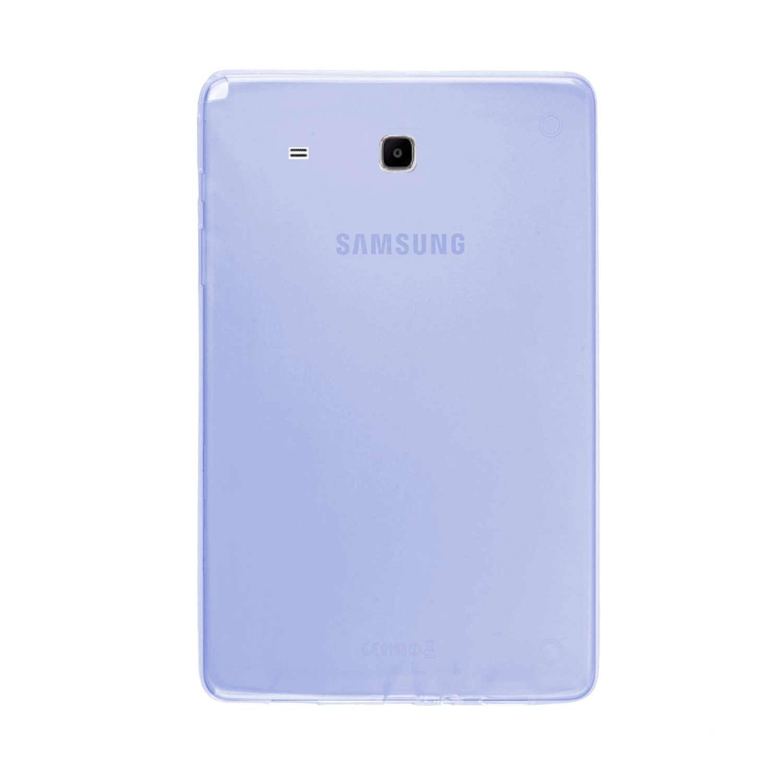 Housse samsung galaxy tab e 9 6 etui coque de protection Housse tablette samsung