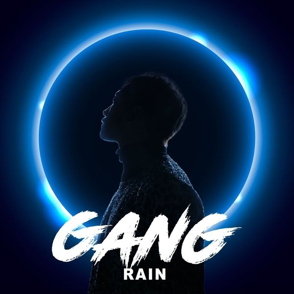 Rain 30sexy mp3 dl