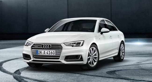 Audi Vs BMW Competitive Comparison Audi Cars SUVs Vs BMW Cars - Audi suv models