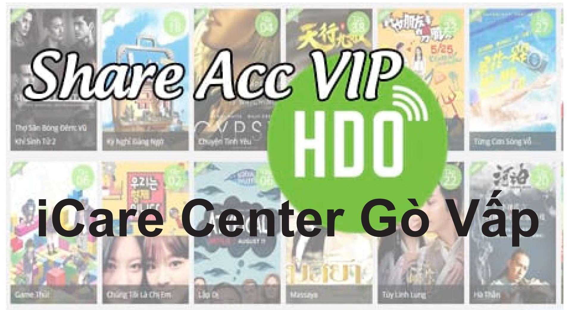 ... tôi sẽ Share Acc VIP HDOnline.vn để giúp bạn đọc có thể thoải mái theo  dõi cũng như tận hưởng những thước phim online chất lượng qua bài viết sau  đây.