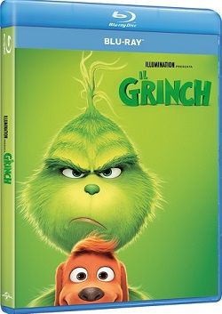 Il Grinch (2018).avi MD MP3 WEB-DL - iTA